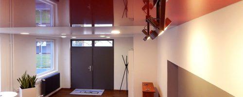 image-showroom-2-decken-derr-foto-art-by-travicawebdesign