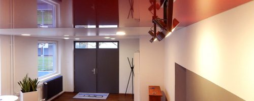 image-showroom-2-decken-derr-foto-art-by-travicawebdesign