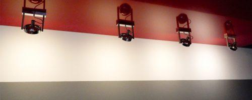 image-showroom-4-decken-derr-foto-art-by-travicawebdesign