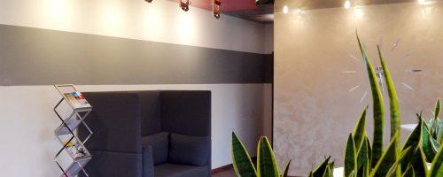 image-showroom-6-decken-derr-foto-art-by-travicawebdesign