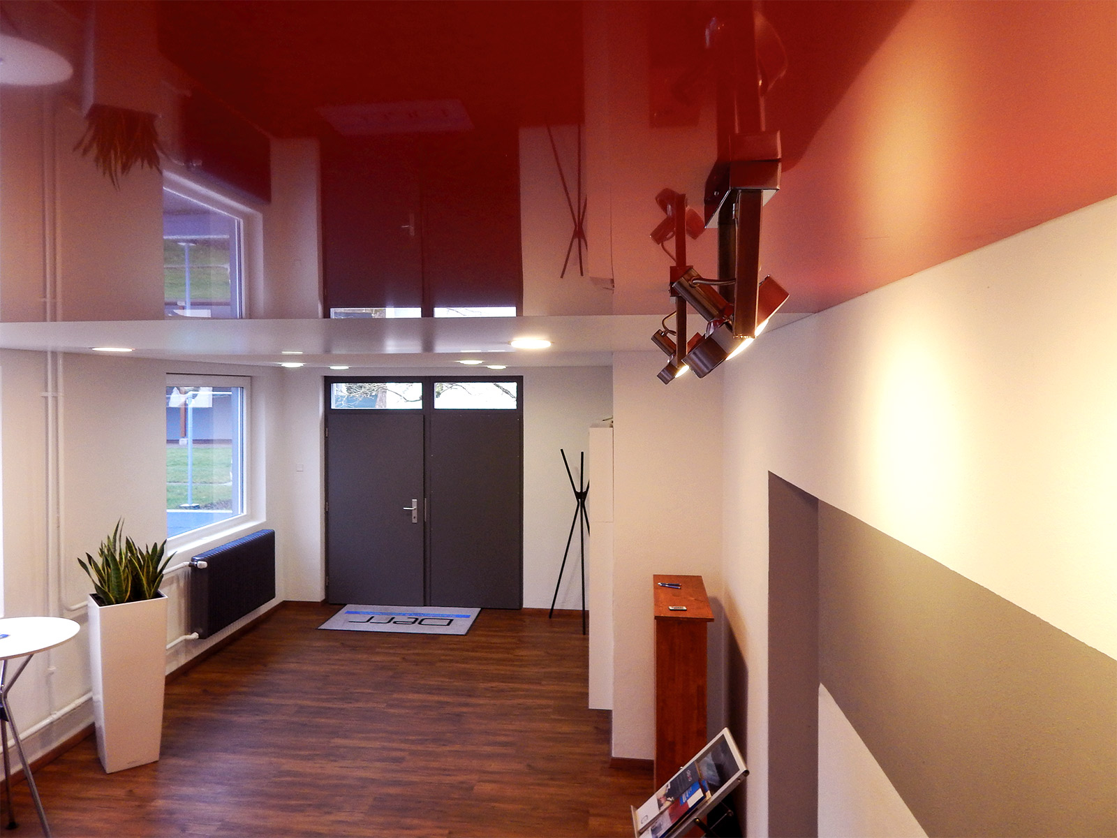 image-showroom-1-decken-derr-foto-art-by-travicawebdesign-slider