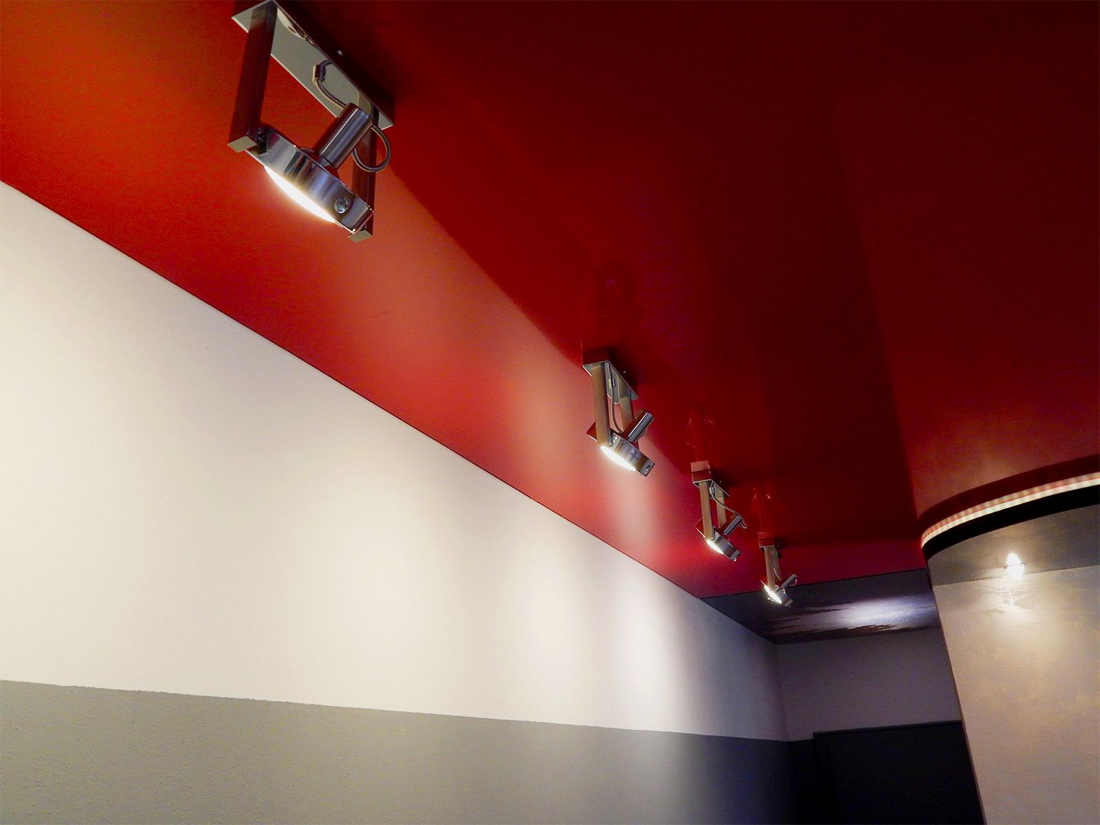image-showroom-decken-derr-foto-art-by-travicawebdesign-slider