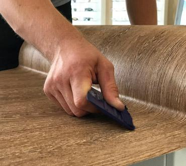 Derr-Spanndecken-&-Folientechnik-Möbelfolie-Image-2